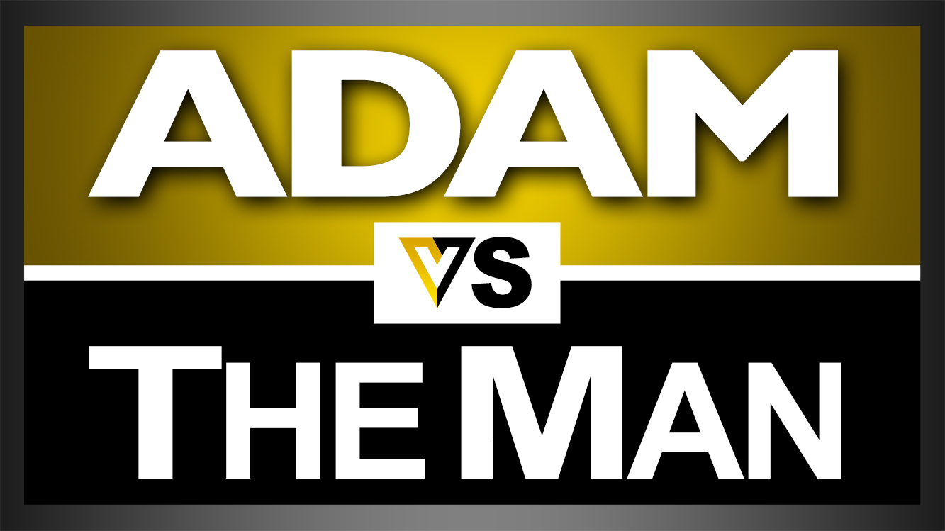 adam_vs_the_man_yellow_small