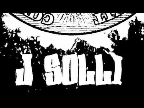 jsolli
