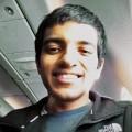 Rahul Kanwar