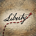 Liberty Documentary