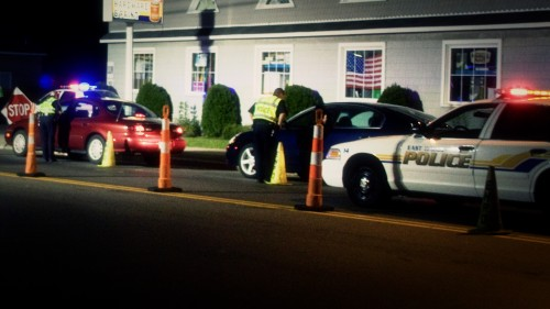 Sobriety_checkpoint_easthaven_ct_out