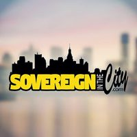 SovereignInTheCity