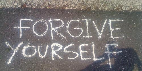 forgive-yourself-3