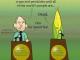 GMO Monsanto CEO