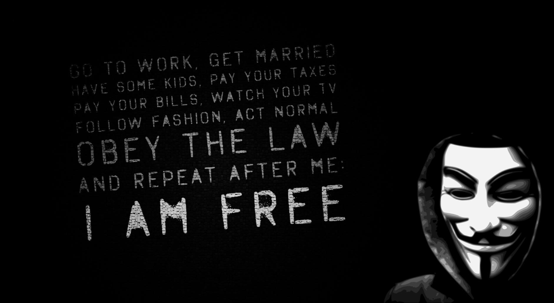 I Am Free Images I AM FREE | The Consci...