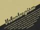 Voluntaryism2