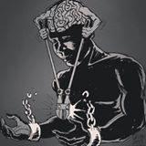 Brain Breaking Chains(1)