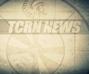 TCRN_news_out
