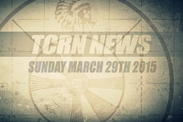 TCRN_news