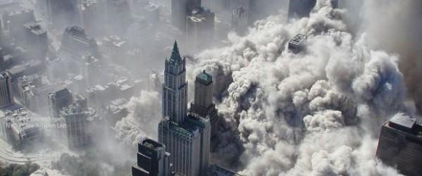 911smoke