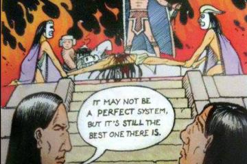 Aztec-Human-Sacrifice-Its-Not-A-Perfect-System