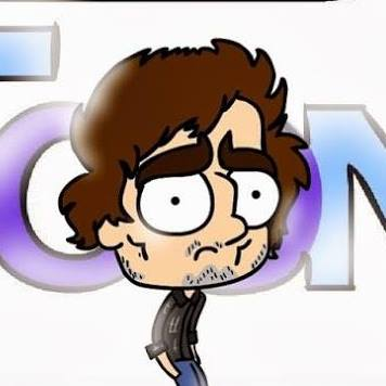 Seamus Coughlin: Libertarian, Graphic Animator, and Founder of Freedom Toons   The Conscious Resistance Network