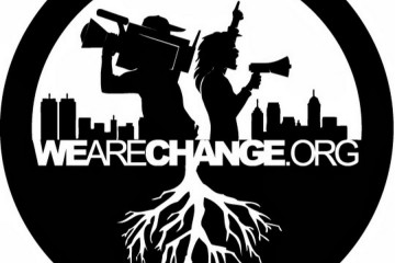 We Are Change image