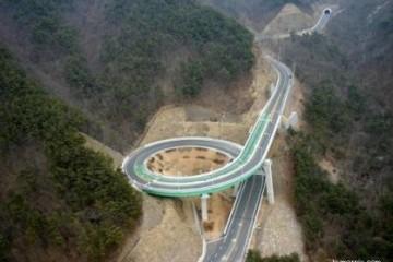 Crazy_roads5-size-600x0