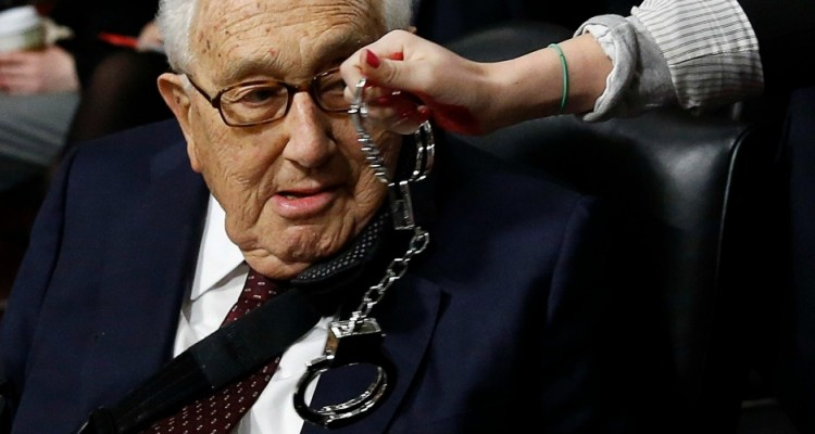 kissinger_1