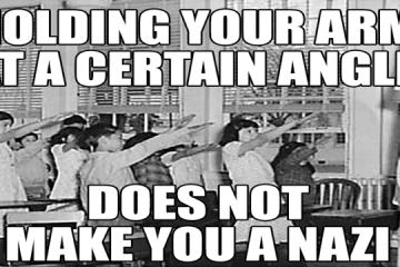 nazi pledge 16x9