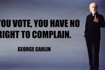 2016-election-dont-vote-George-Carlin