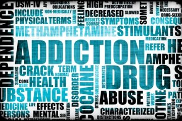 addiction-graphic-small