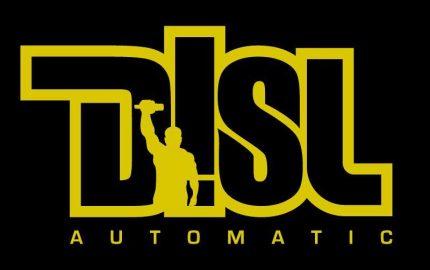 DISL Automatic