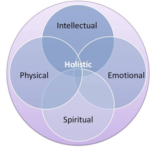holistic-approach