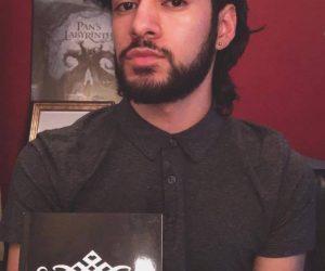 christopher-ortega-holding-adam-kokesh-freedom-book