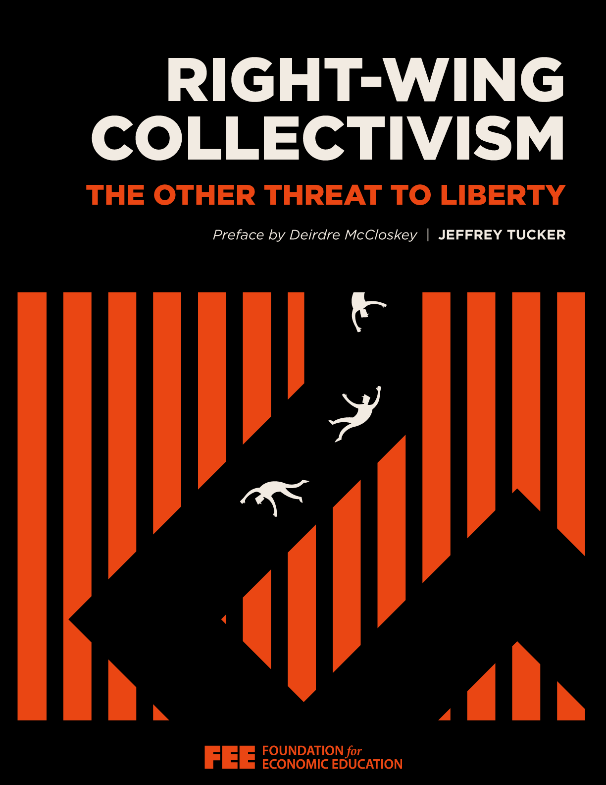collectivism new right Collectivism, any of several types of social organization in which the individual is seen as being subordinate to a social collectivity such as a state, a nation, a race, or a social class collectivism may be contrasted with individualism ( qv ), in which the rights and interests of the individual are emphasized.