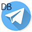 Follow Us on Telegram DB
